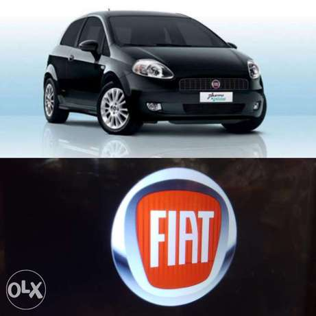 Dvd fiat punto android 8.1 2GB ram hdd 16