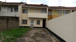 4 Bedroom Massionate master ensuite To Let in Syokimau