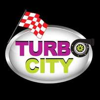 Specialized in all turbocharger repairs