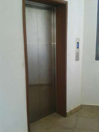 3 bed fully furnished beach apartments Bamburi Nyali - image 3