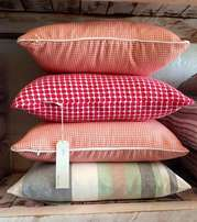 Comfort Cushions and Curtains in Syokimau