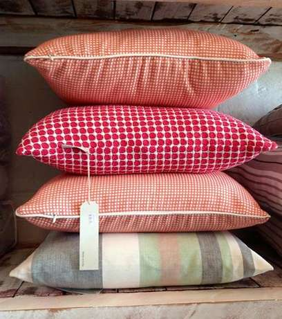 Comfort Cushions and Curtains in Syokimau South 'C' - image 1