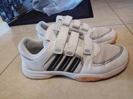 Buty Adidas Damskie w Siedlce OLX.pl