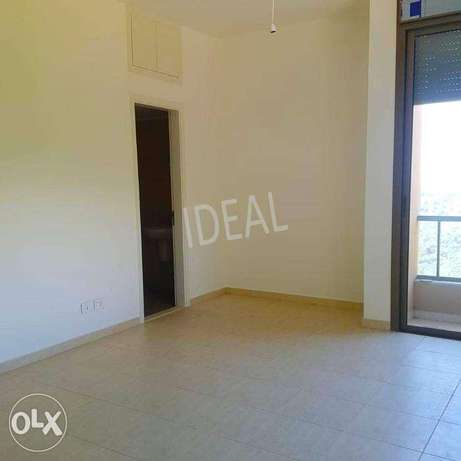 Apartment with a view in Sehayleh, 175 SQM. REF#EA44003 سهيلة -  4