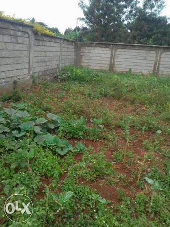 Commercial plot for sale in kasarani clay city 6m Kasarani - image 2