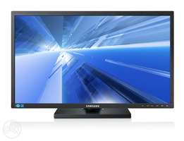 Samsung 22 inches tft deals, C;learance offers