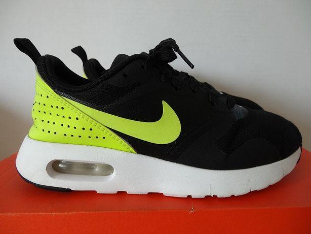 Nike Air Max Tavas OLX.pl