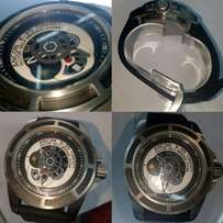 Ancon watch