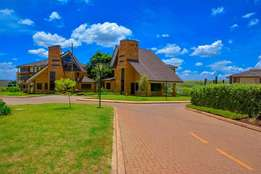 Exquisite Migaa Cottage For Letting
