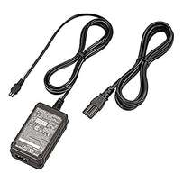 Ac-l200 / ac-l25c Sony camera power adapter
