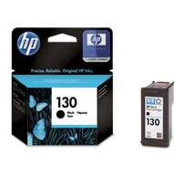 Hp 130 Ink Cartridges