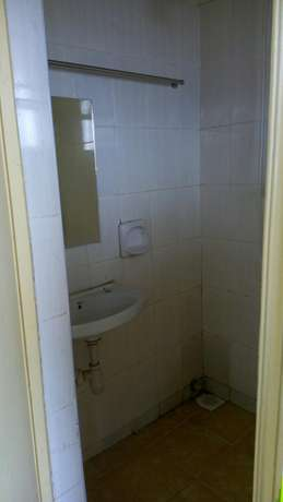 Spacious bedsitter to let in ruaka Ruaka - image 7