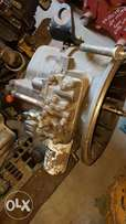 For all your tlb Gearbox, engine, axcel overhuals.