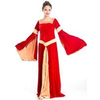 карнавальный костюм принцессы на девочку 68b82e2573e39