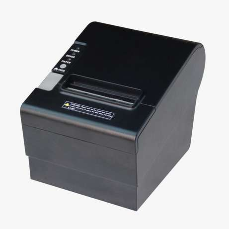 Thermal Printer,Pos Thermal, Nairobi CBD - image 2