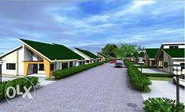 Houses for sale (bungalows)