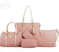 Best quality handbag