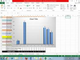 Learn Microsoft Office in One Month