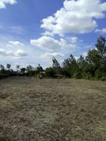1/4 plot for sale in ongata Rongai Rimpa