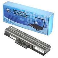 Guarantee Original Brand New Replacement {LAPTOPS BATTERIES}