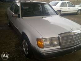 w124 and w123 for sale and w123 and w124 Parts for sale