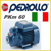 Water Pump Pedrollo PKM 60