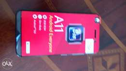 Brand New Itel A11 Boxed and Free Delivery