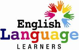 English as a second language learning
