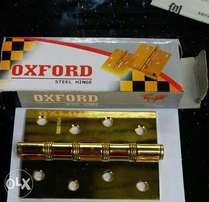 Oxford Steel Door Hinge