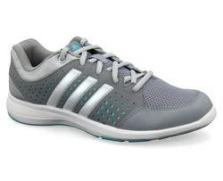 Adidas Arianna OLX.pl