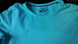 2059719904717 T-shirt bluzka pepperts 146 152