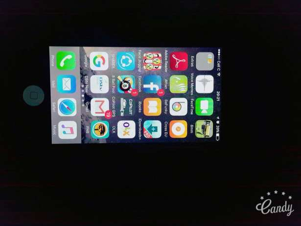 iphone5 East Rand - image 2