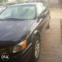 TOYOTA CAMRY PENCIL light for quick sale