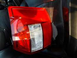 Audi A4 tail light for sale just right side