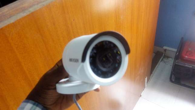 Cheap CCTV Installations Kwale - image 3