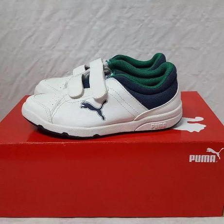 Nowe Buty Buty puma Stepfleex r. 28 i 31,5 Likwidacja sklepu