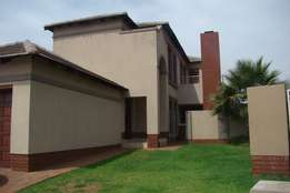 House for rent in Midstream Estate
