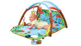 Play mat - Tiny Love Gymini Developlace