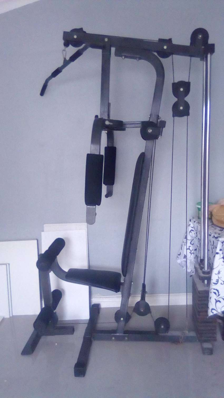 99bbe88286ba4 Gym equipment for sale - Gym & Fitness - 1059165485