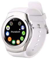 V8 Smart watches