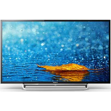 Sony 60 inch W600B SMART DIGITAL LED TV,Free Delivery Nairobi CBD - image 2