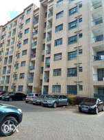 3 Bedroom Apartment for rent at Ksh.75,000, Valley Arcade, Lavington