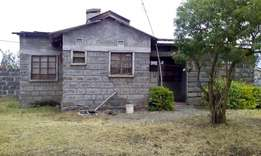 House for sale In pipeline -pakawa