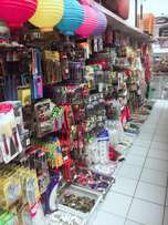 commodity store for sale