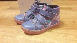 Bartek - Дитяче взуття в Харків - OLX.ua 7489dcb56b9a8