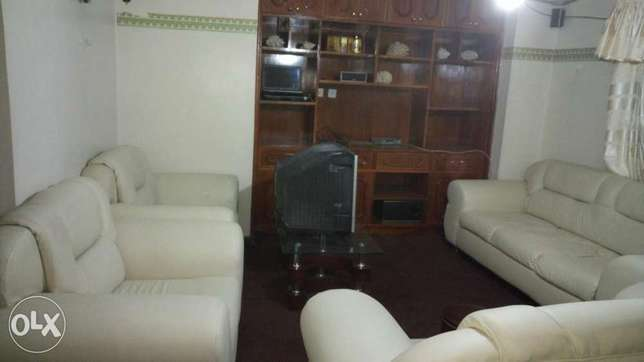 2 bedroom to let in south b South B - image 3