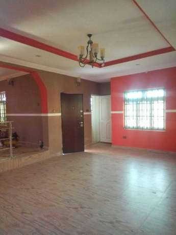 Tastefully finished 3 bedroom flat at Oluyole Estate Extension, Ibadan Ibadan South West - image 7
