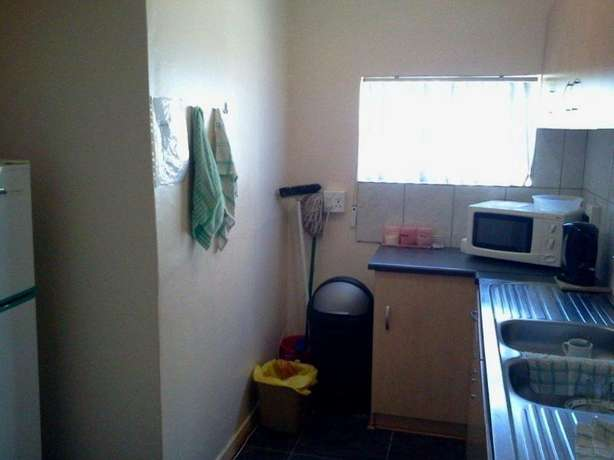 Office Space/Rooms/ Guesthouse for Sale or to Rent Springbok - image 7