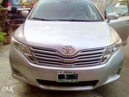 BIGGEST Toyota Venza Deal