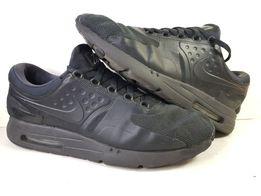 Nike Air Max Zero OLX.pl